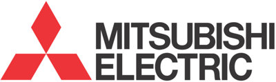 Mitsubishi heat pumps and air conditioners