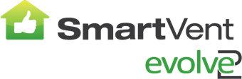 SmartVent Evolve2 Ventilation system
