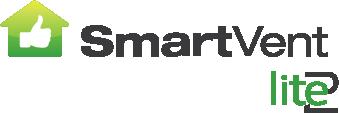 SmartVent Lite2