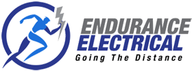 Endurance Electrical