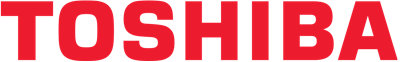 Toshiba heat pumps and air conditioners